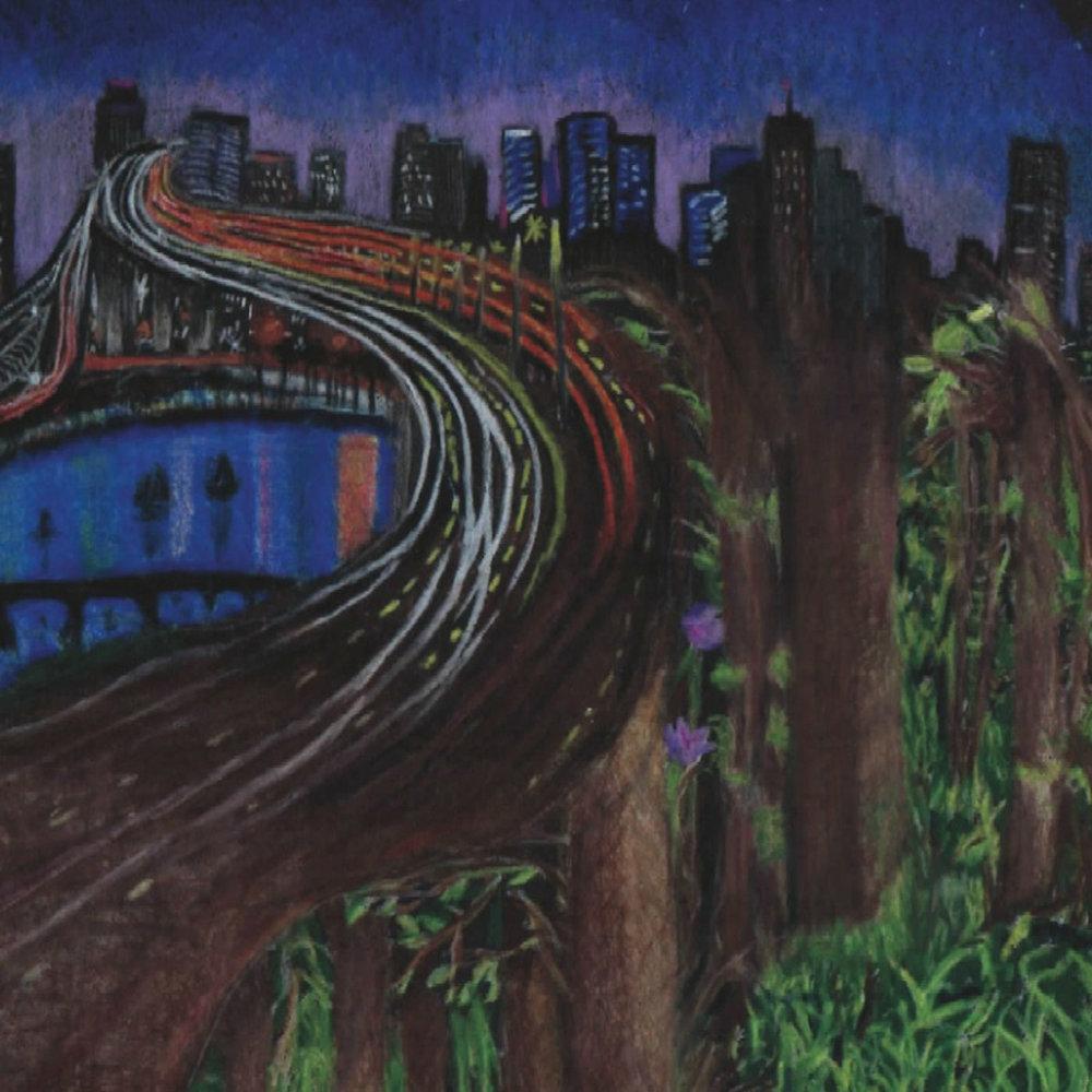 Destinations album cover.jpg