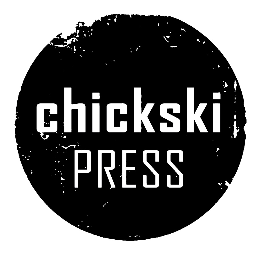 chickskiPRESS