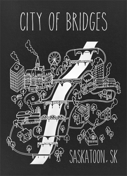 City of Bridges - Black.jpg