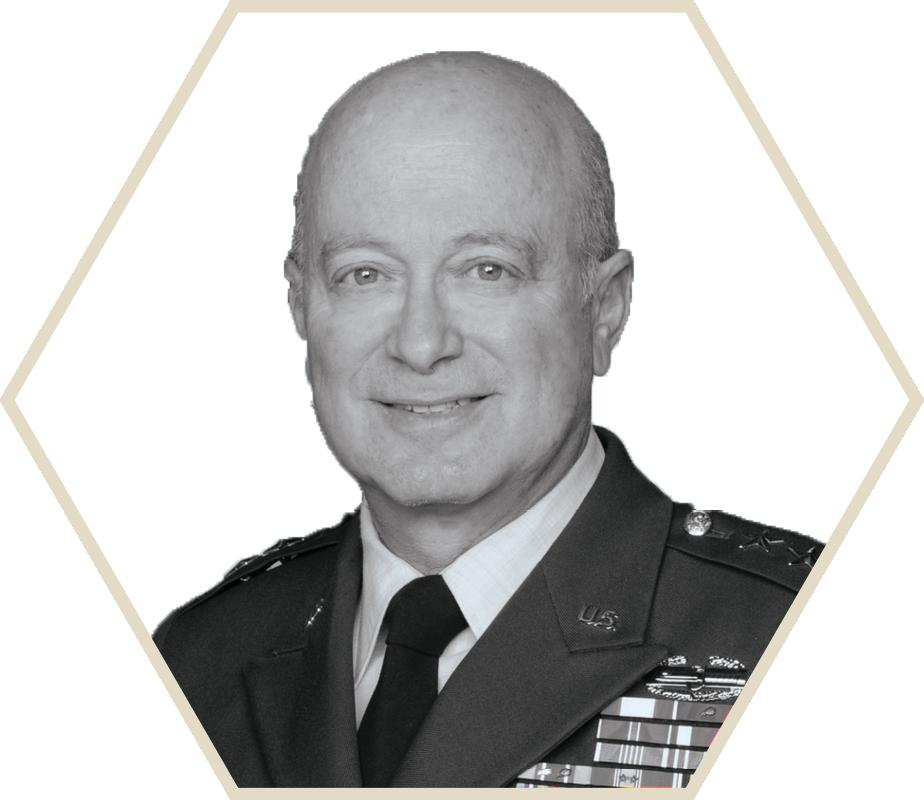 Maj Gen Ronald S.png