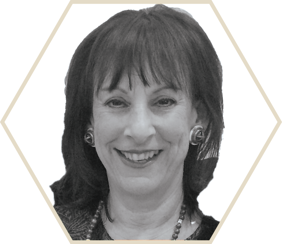 Phyllis Riccardo