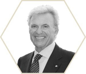 Ambassador Stuart Bernstein_web.png