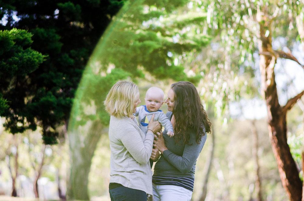 Kara, Jen, Flynn-2.jpg