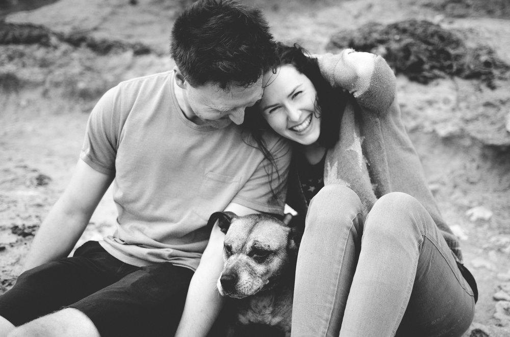 melbourne couples photographer