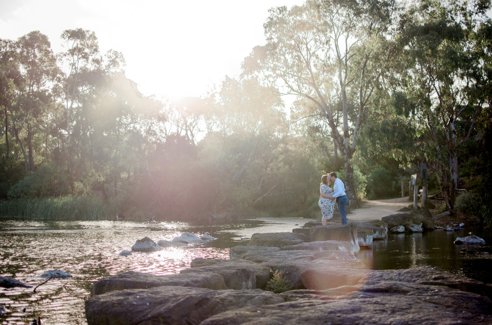 melbourne maternity newborn photographer