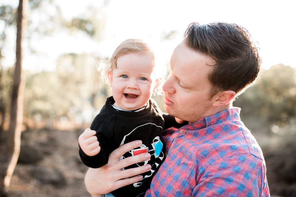 melbourne family photographer lifestyle