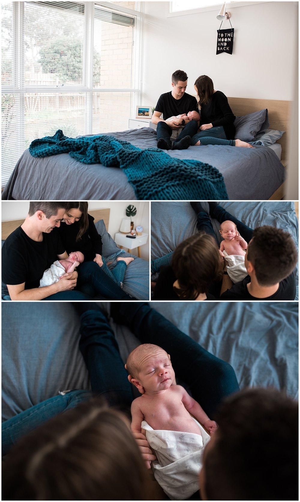 melbourne newborn photographer2