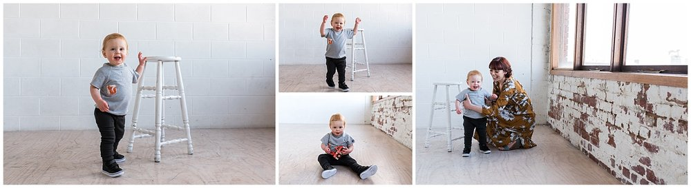 Melbourne Newborn Photographer_0120.jpg
