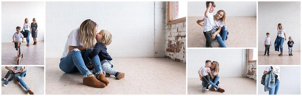 Melbourne Newborn Photographer_0123.jpg