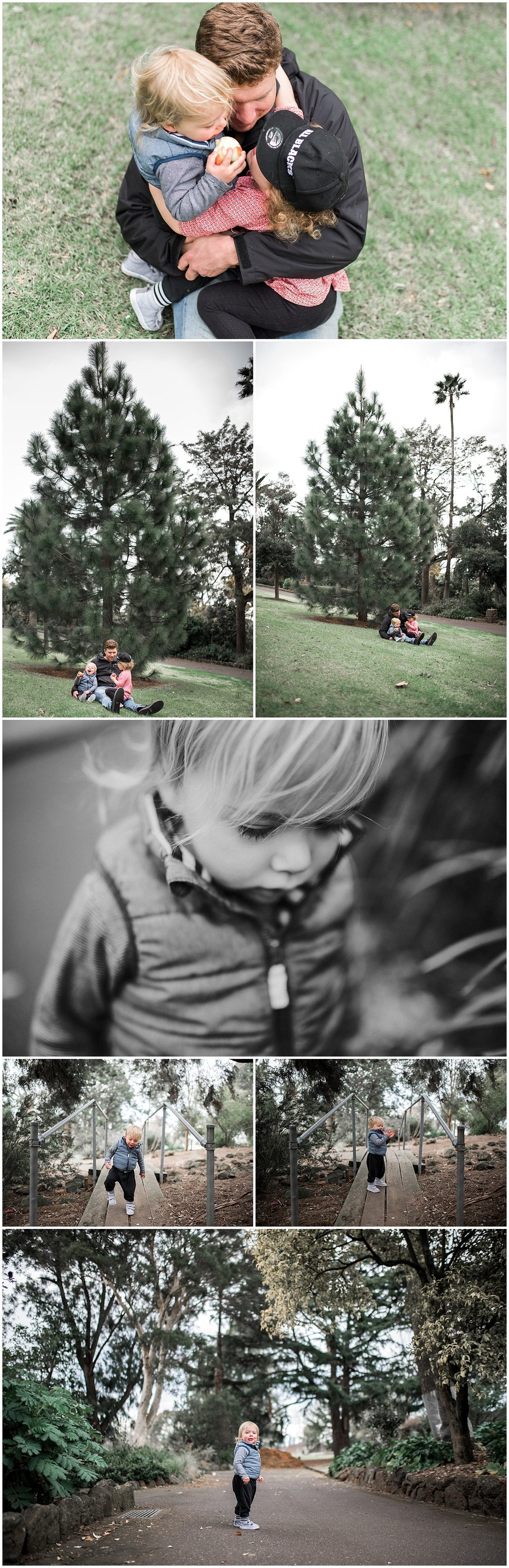 Melbourne family Photographer_0139.jpg