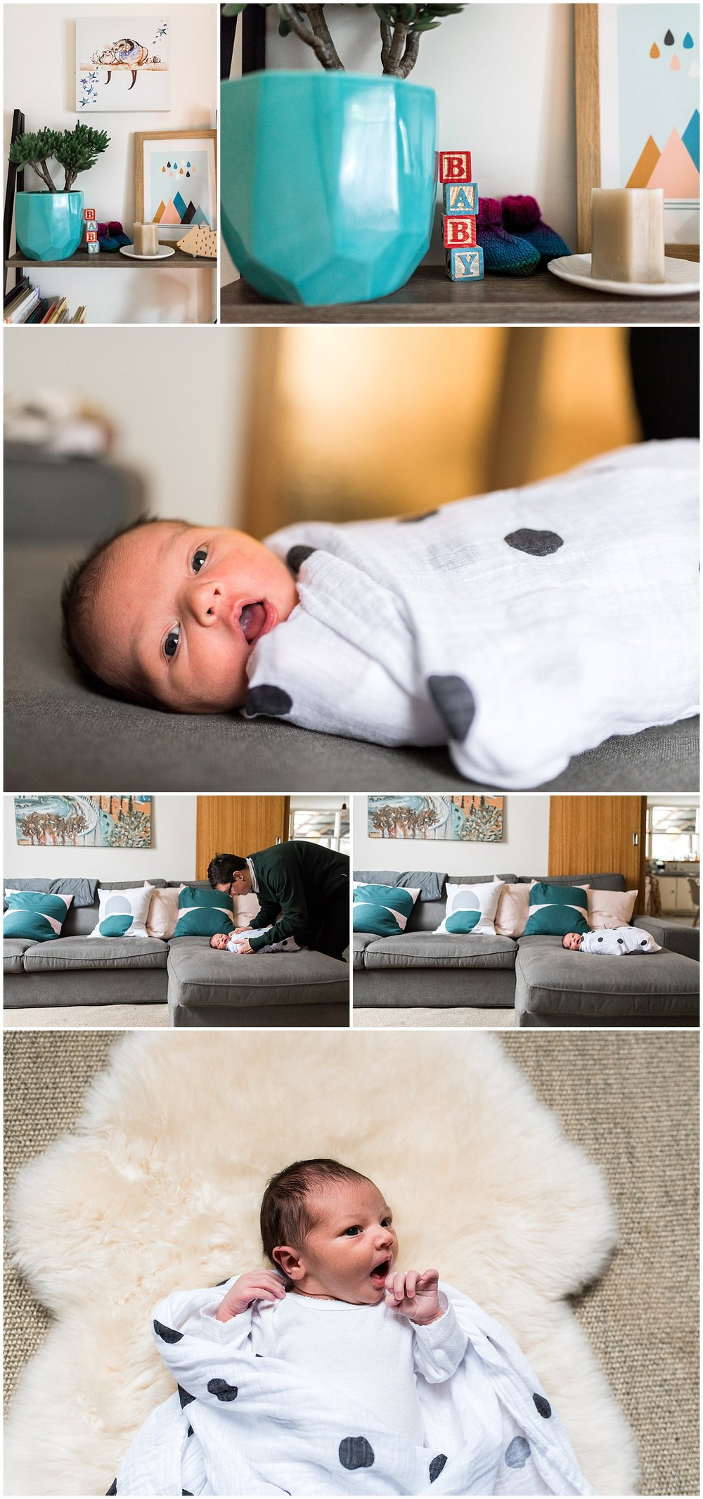 Melbourne Newborn Photographer_0150.jpg