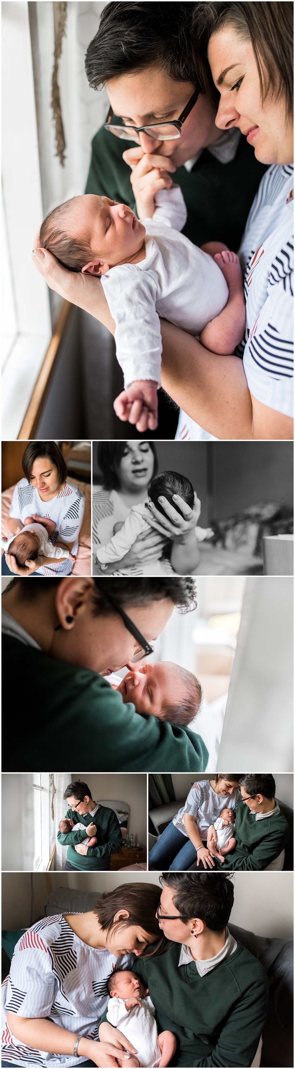 Melbourne Newborn Photographer_0154.jpg