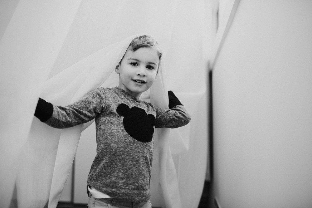 melbourne-family-photographer-1-12.jpg