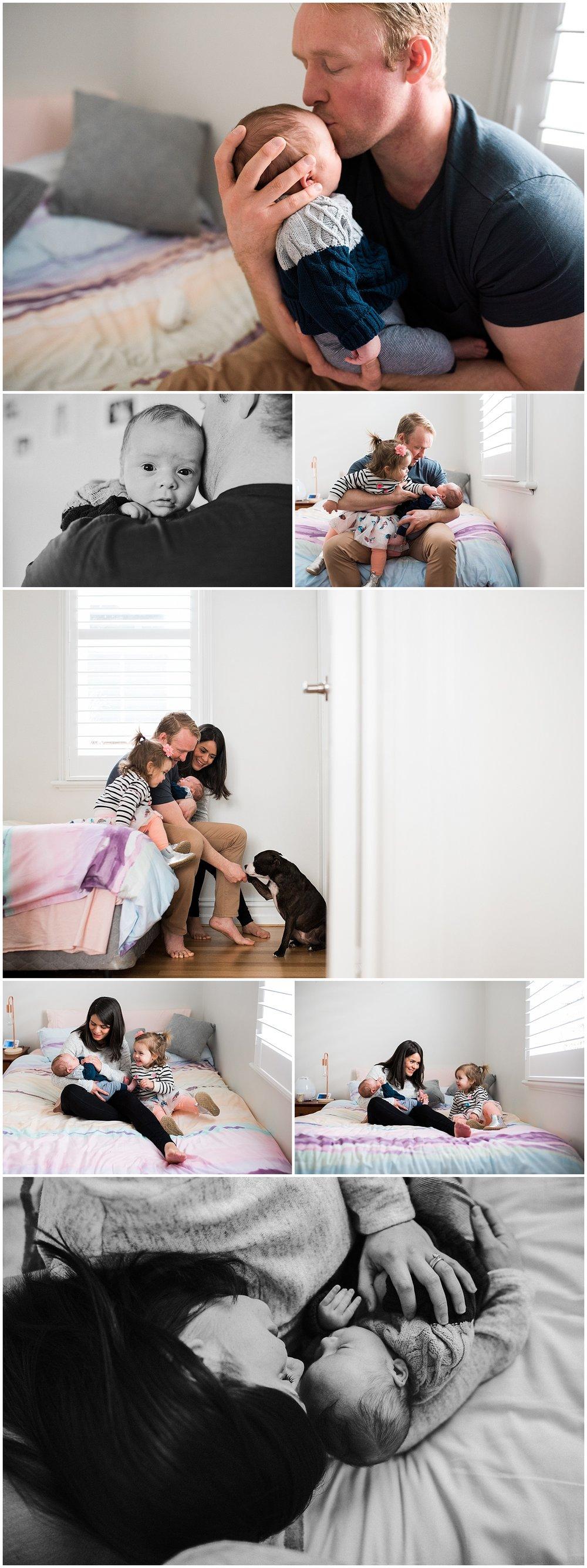 Melbourne Newborn Photographer_0200.jpg