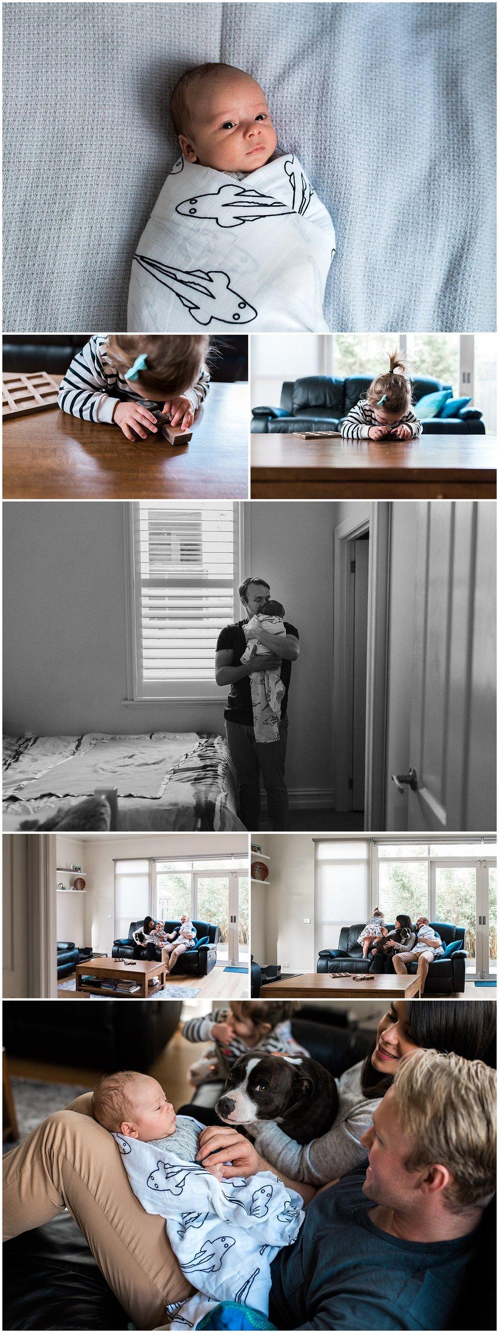 Melbourne Newborn Photographer_0203.jpg