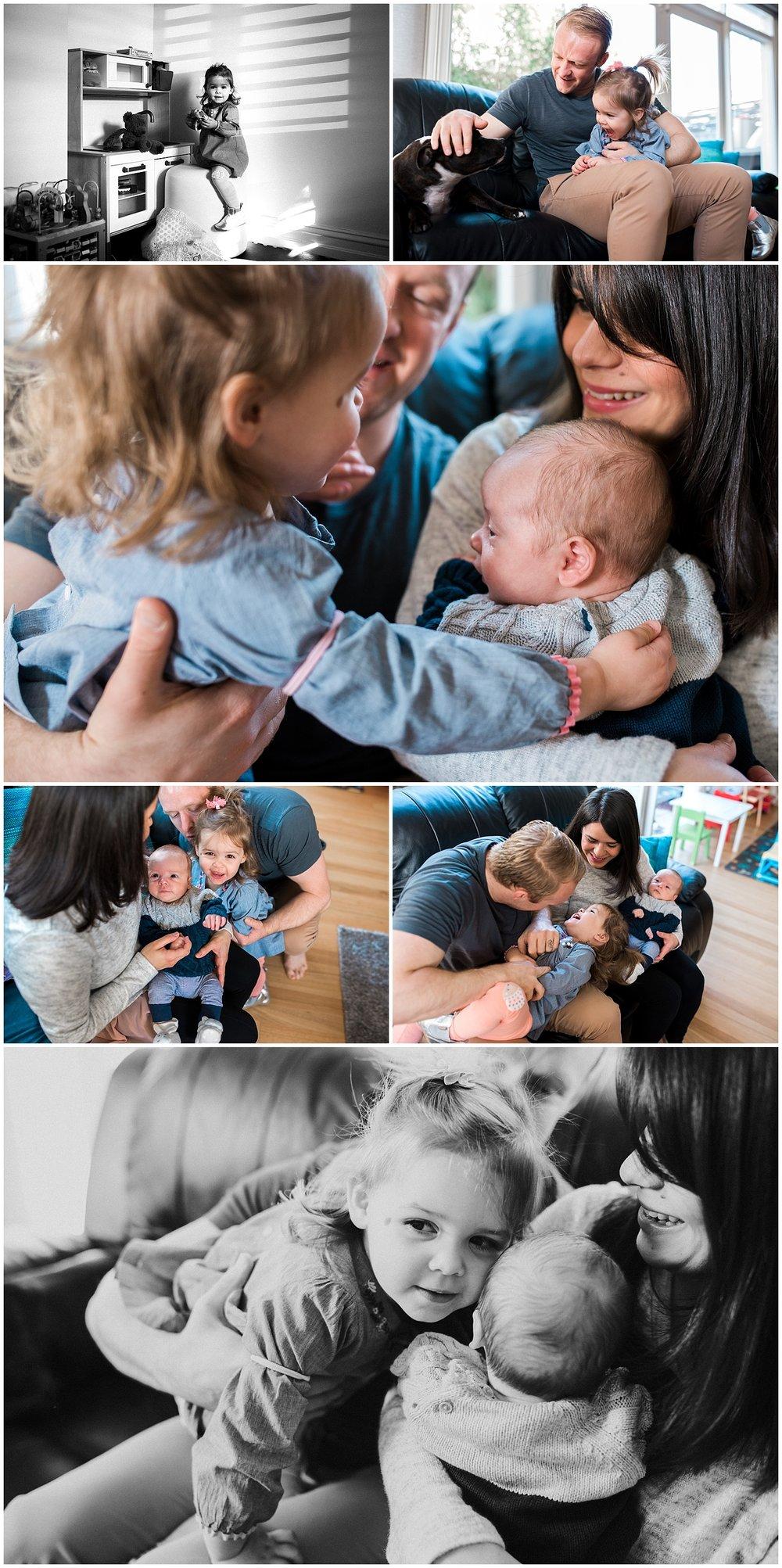 Melbourne Newborn Photographer_0206.jpg