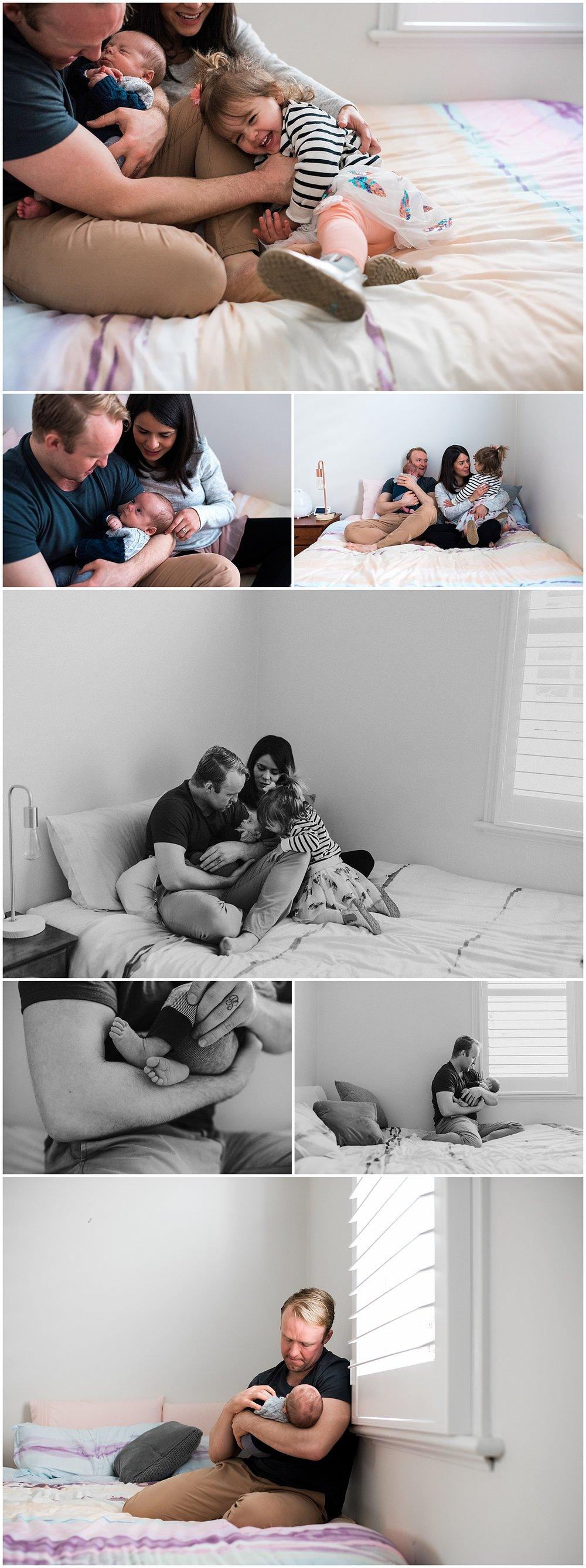 Melbourne Newborn Photographer_0208.jpg