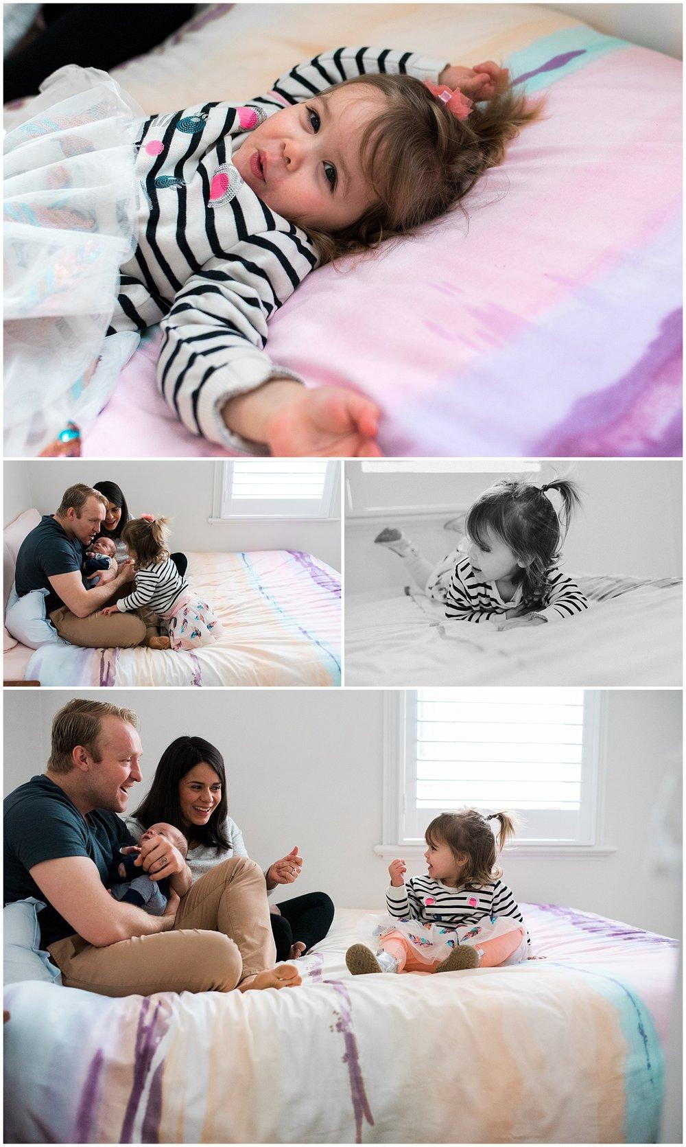 Melbourne Newborn Photographer_0209.jpg