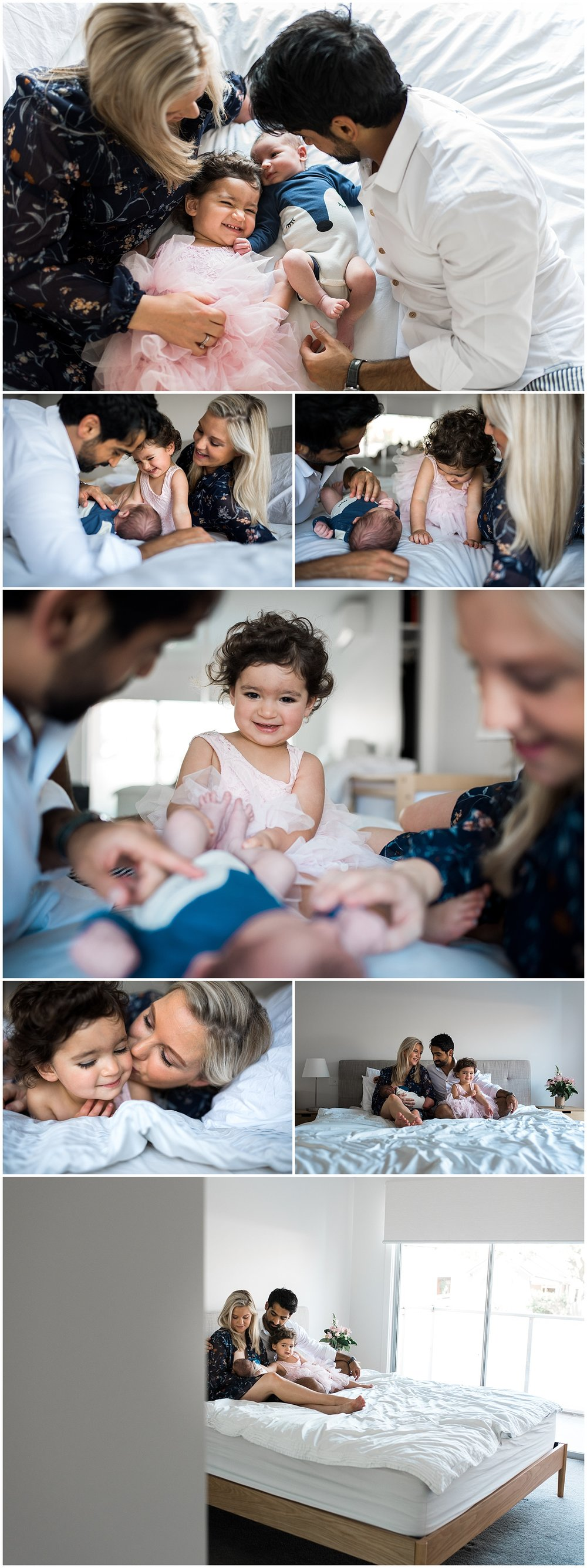 Melbourne Newborn Photographer_0233.jpg