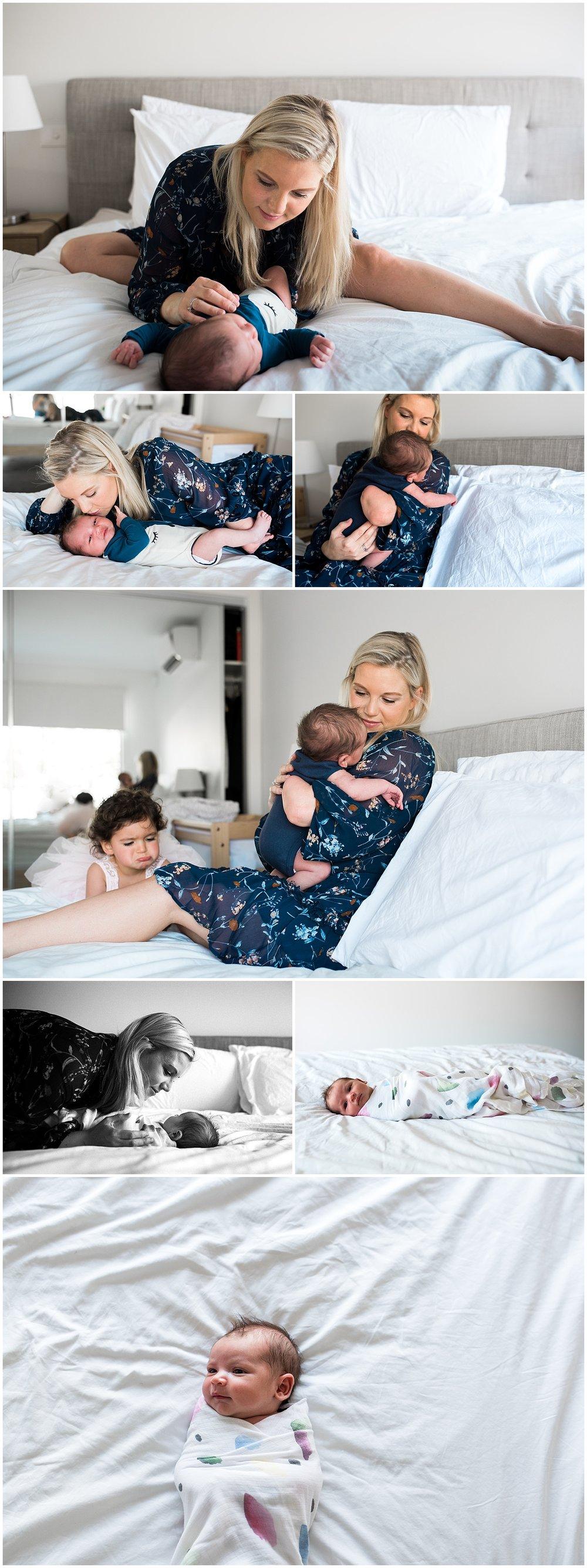 Melbourne Newborn Photographer_0235.jpg
