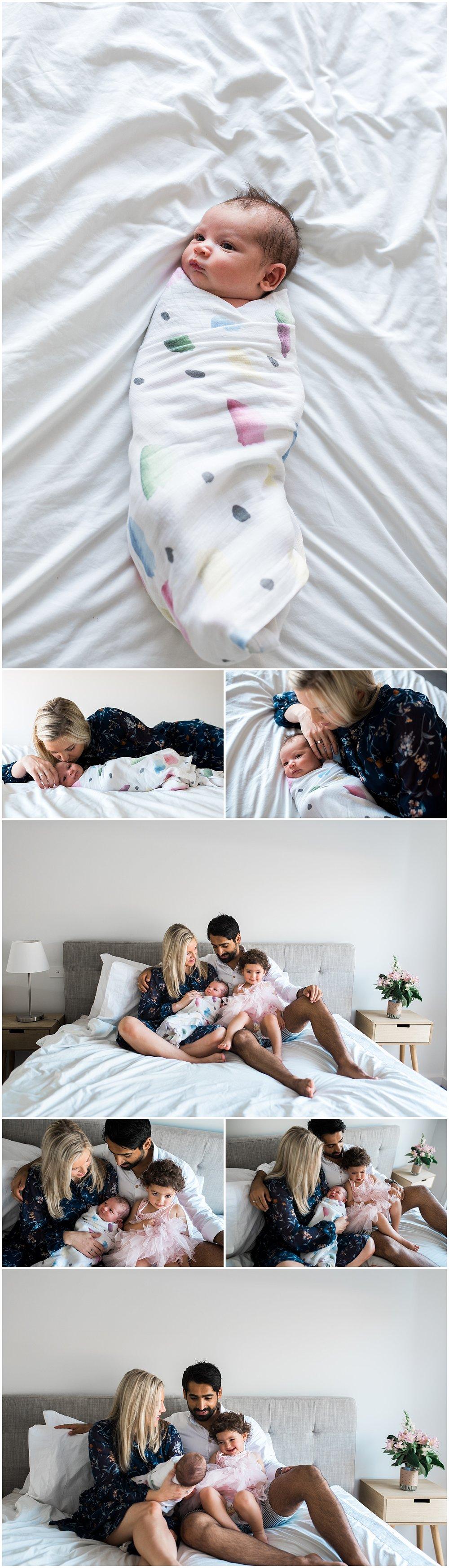 Melbourne Newborn Photographer_0236.jpg