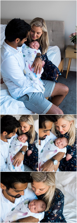 Melbourne Newborn Photographer_0239.jpg