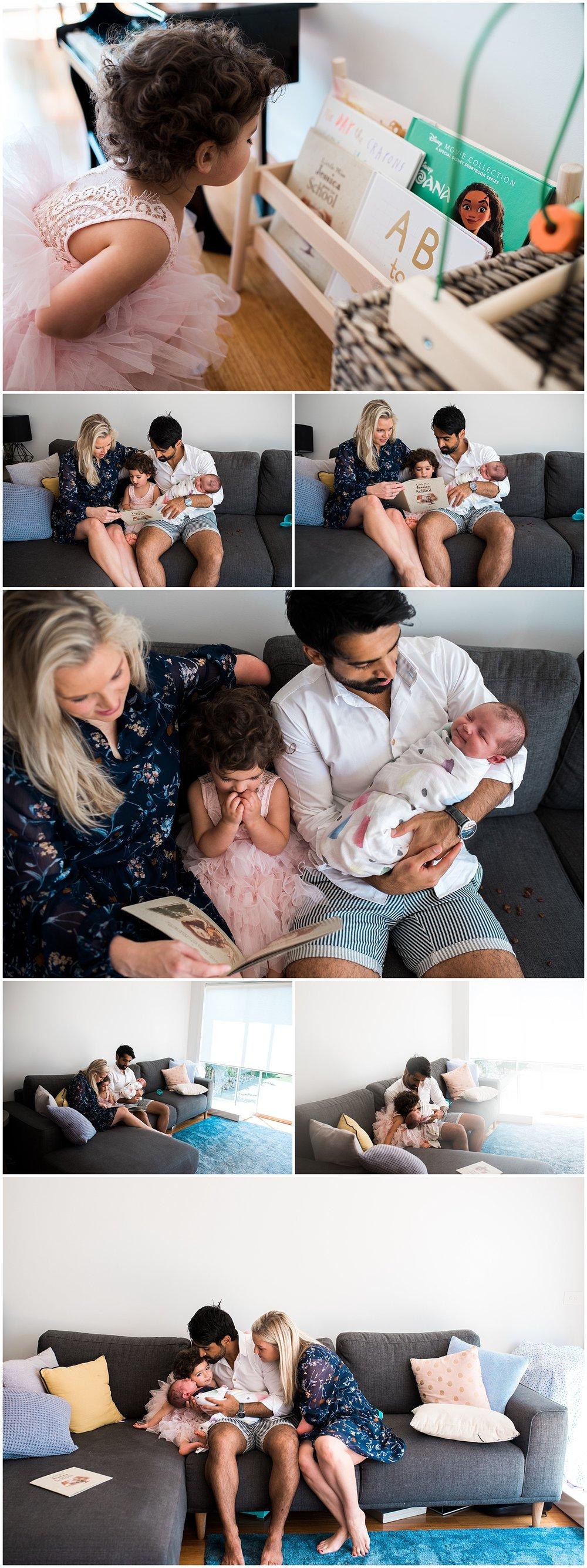 Melbourne Newborn Photographer_0240.jpg