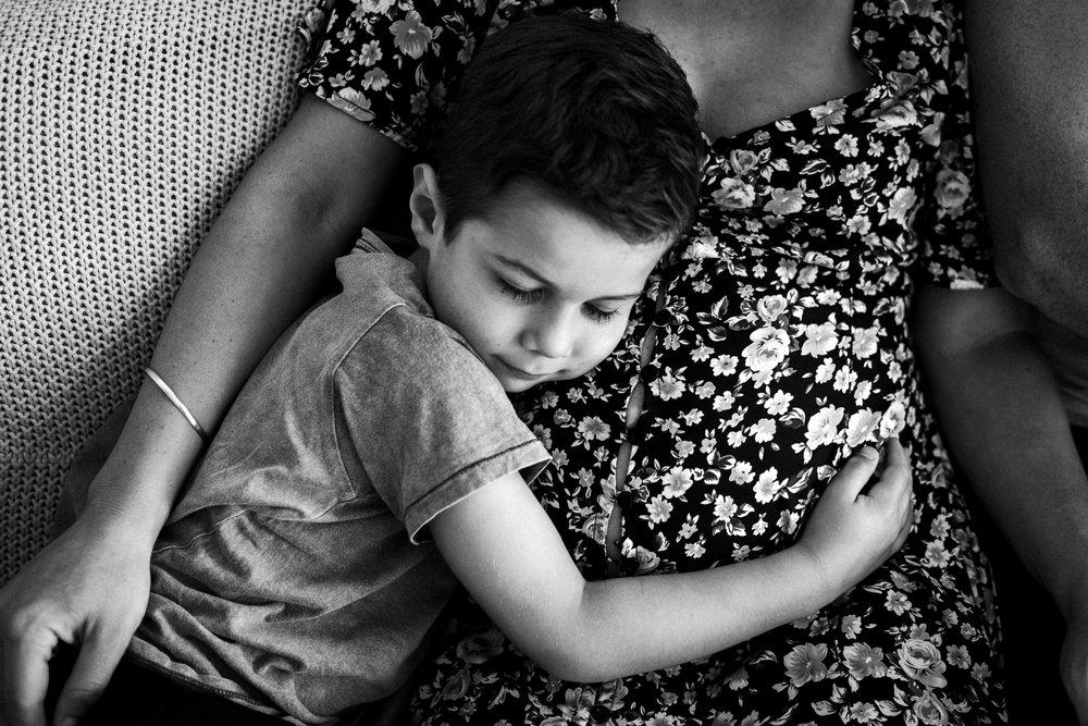 pregnancy photography melbourne