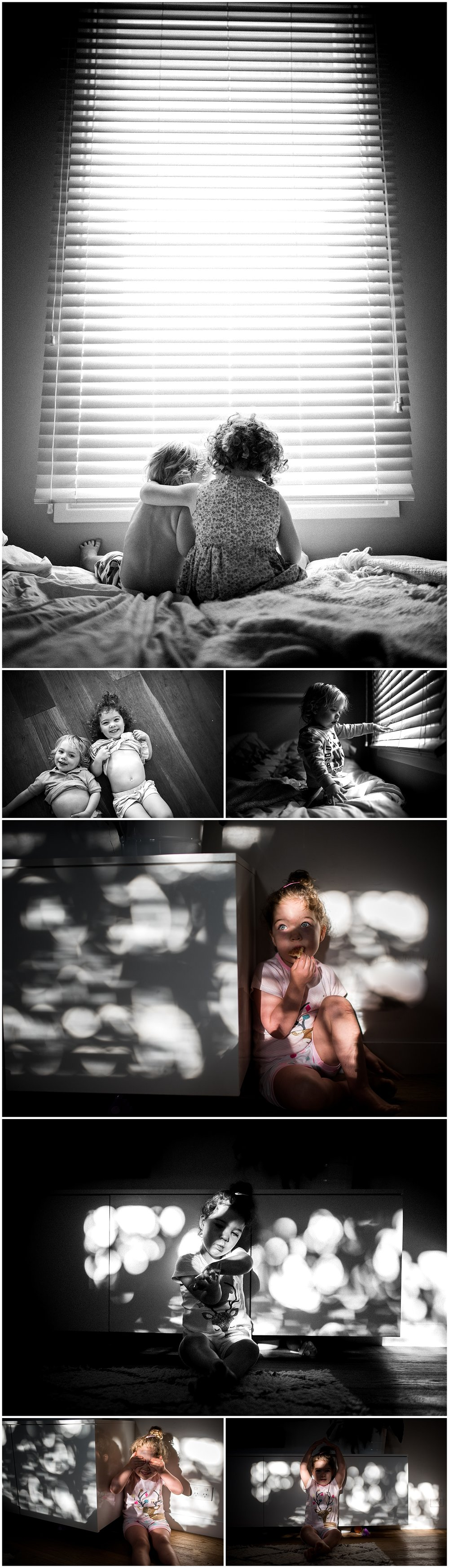 Melbourne Newborn Photographer_0284.jpg
