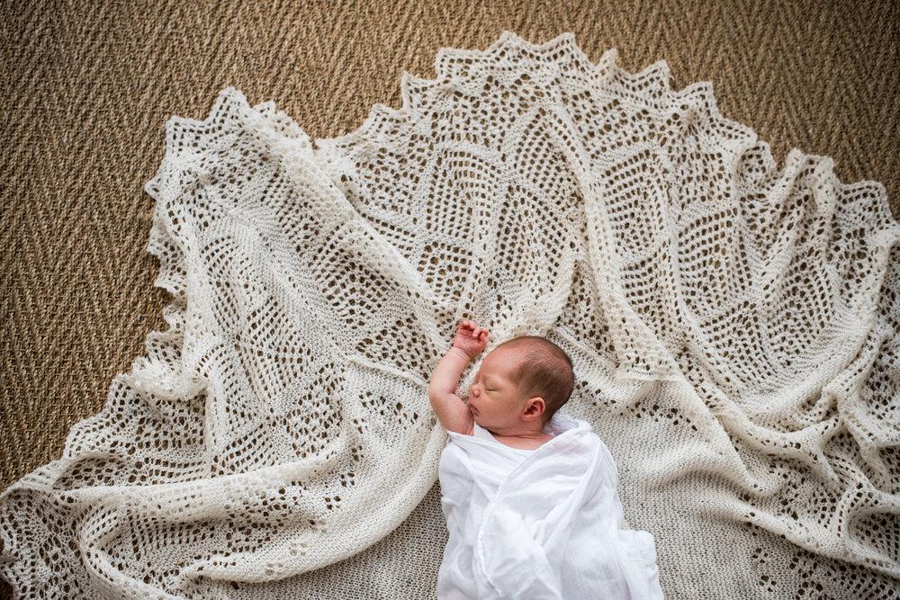 newborn photography south east suburbs melbourne