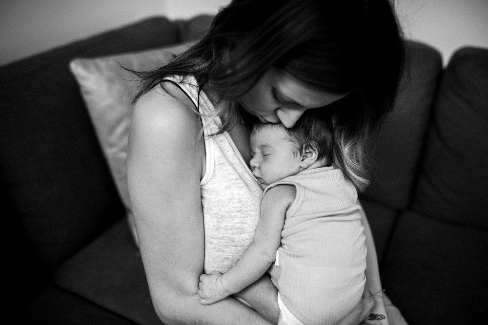 melbourne-family-photographer-1-20.jpg