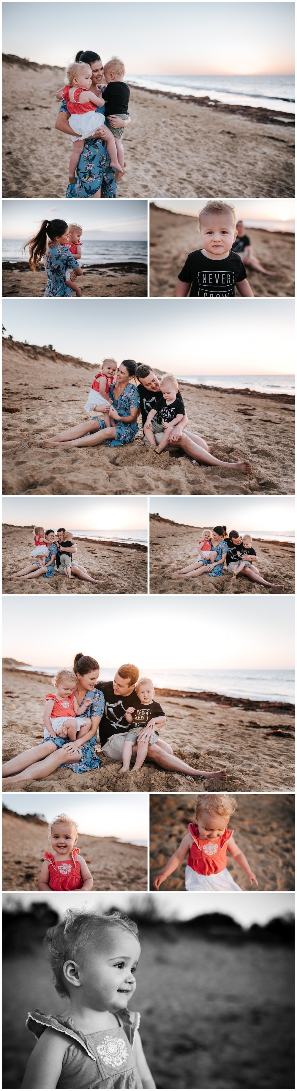 melbourne family photography south east suburbs