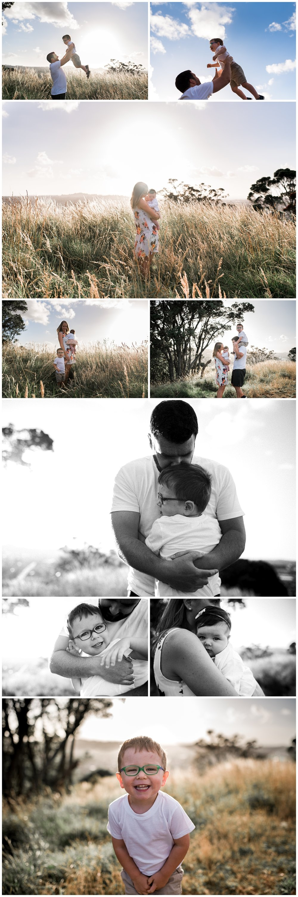 Melbourne lifestyle family Photographer_0135.jpg
