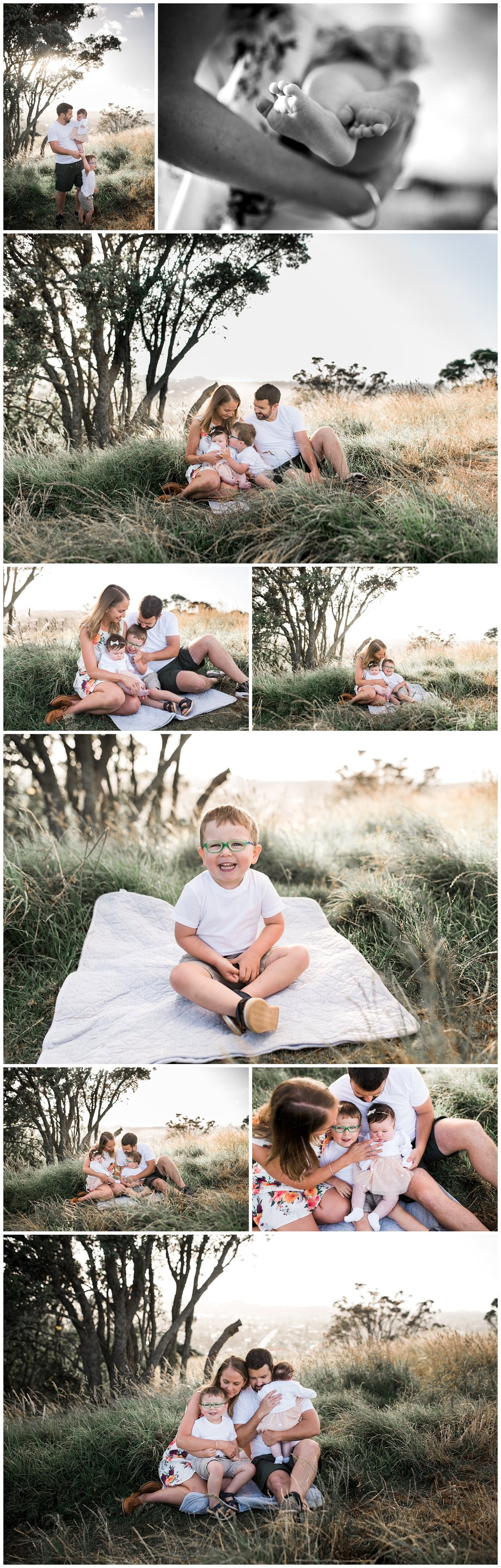 lifestyle family photography session melbourne.jpg