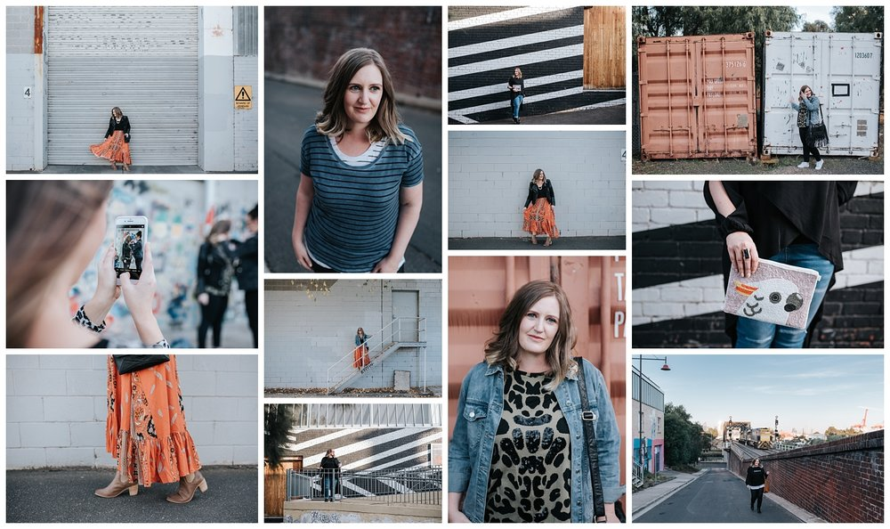 melbourne branding and commercial lifestyle photographer