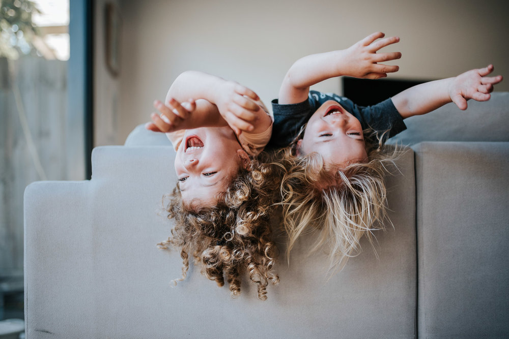 child and family photographer based in Melbourne