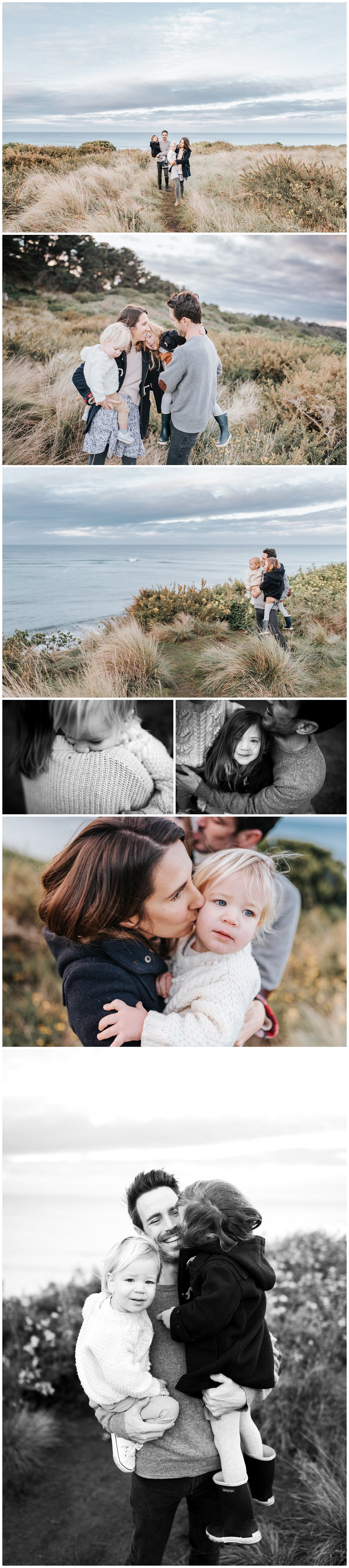 outdoor family photography melbourne