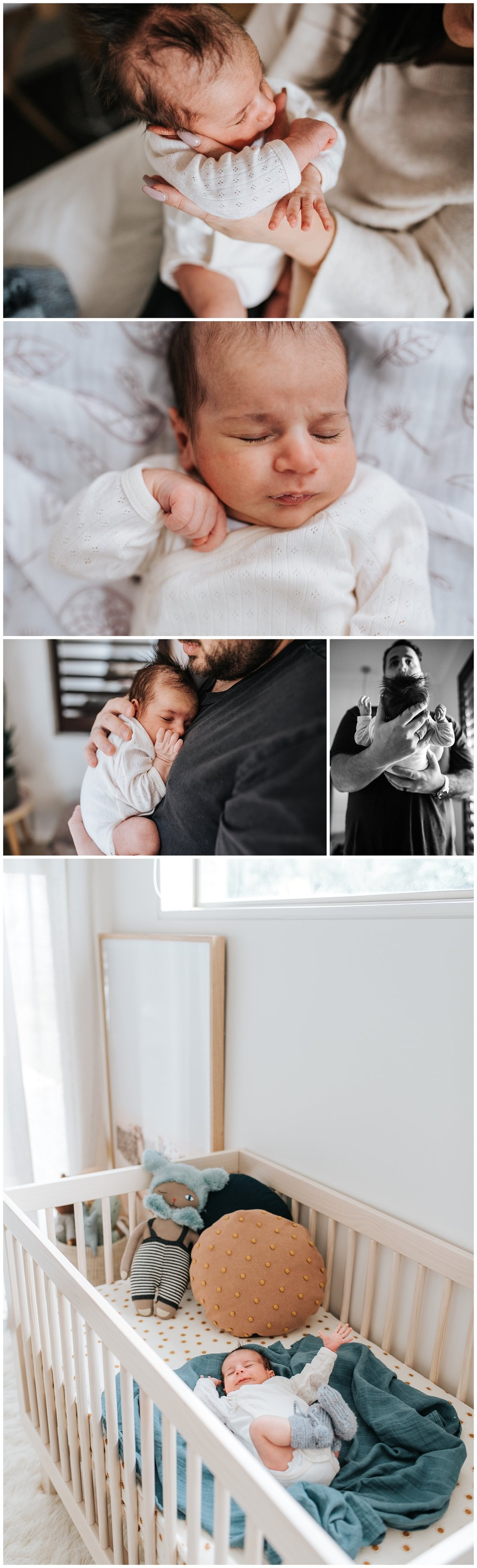maternity and newborn photographer melbourne