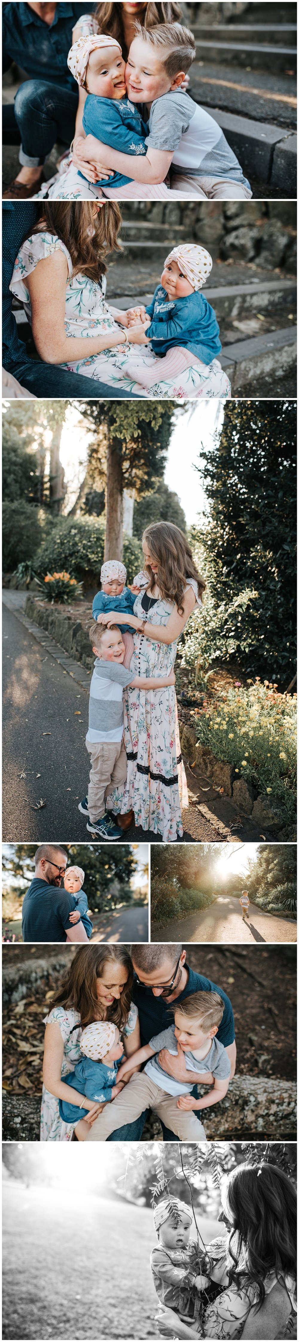 lifestyle family photography in melbourne