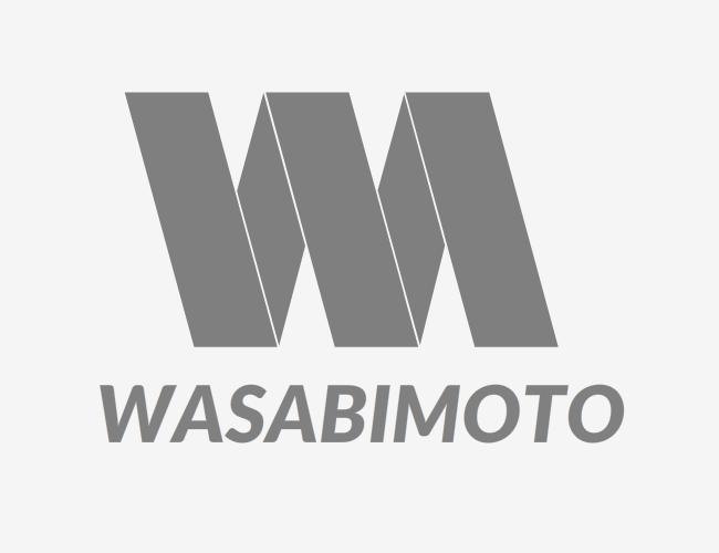 wasabi-logo.png