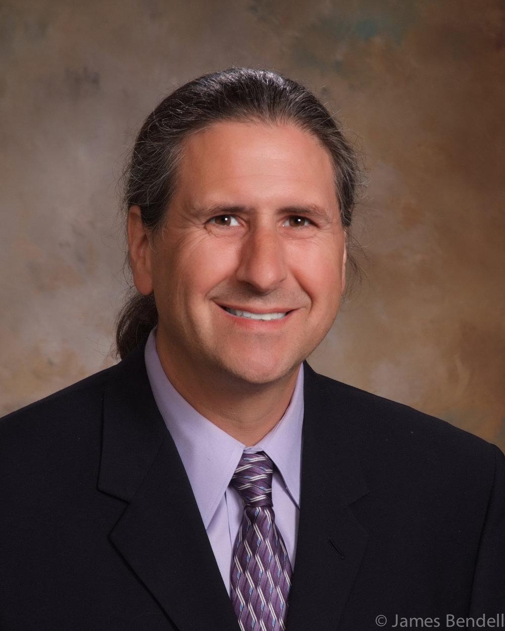 James Bendell, MD Lanier pic 02 2011 copy.jpg