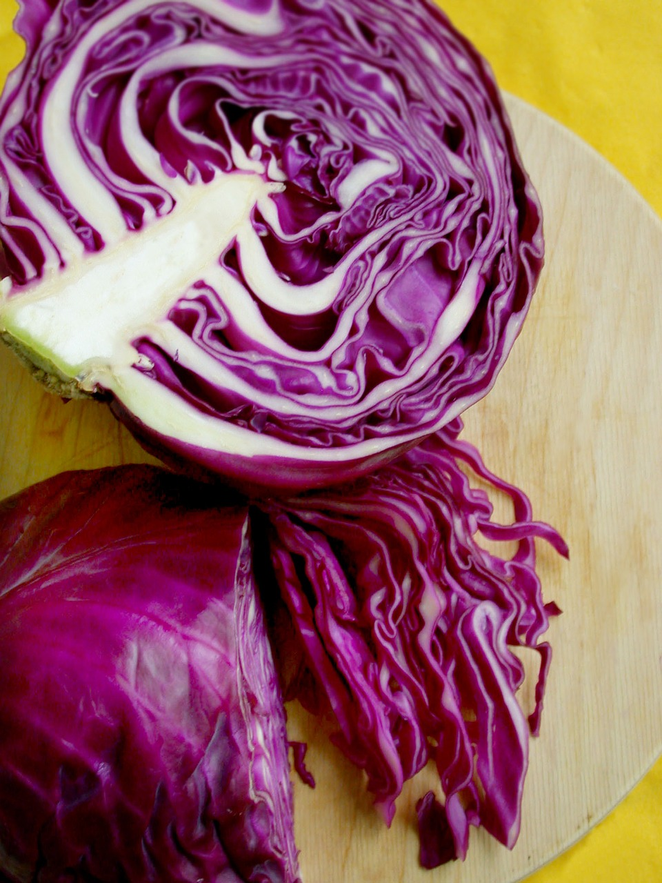 red-cabbage-2159547_1280.jpg
