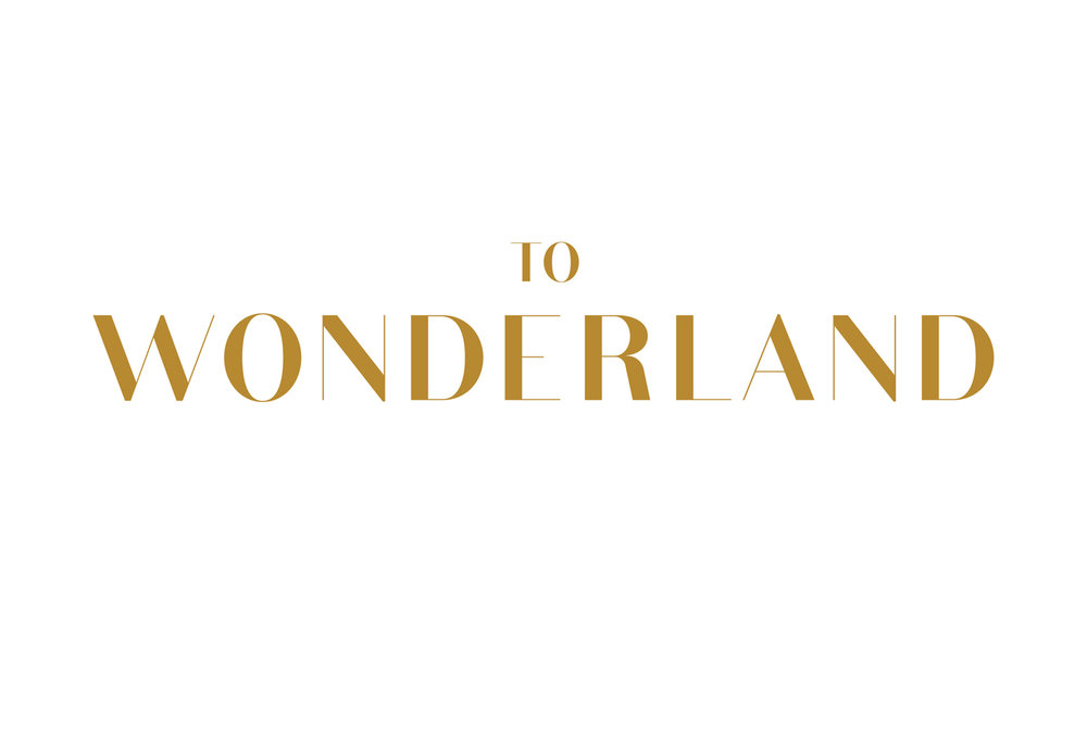 To_Wonderland_Day_Spa_Bondi_PressLogo.jpg