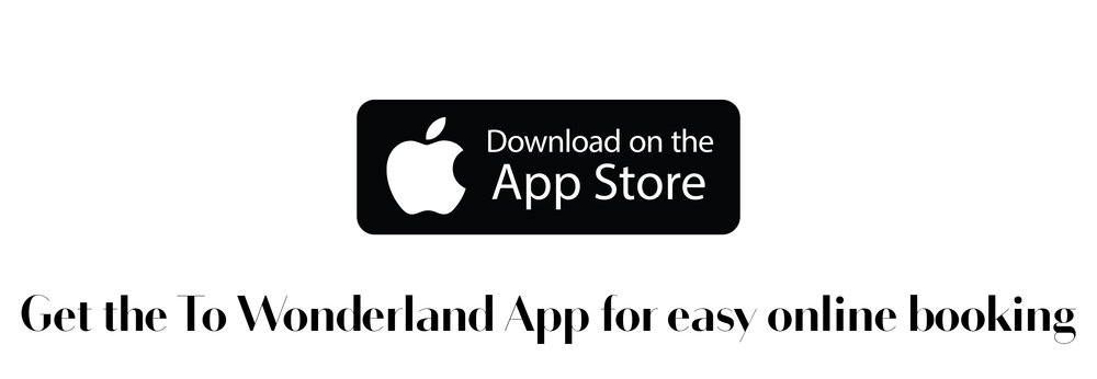 To_Wonderland_itunes-app-store-logo_37.jpg