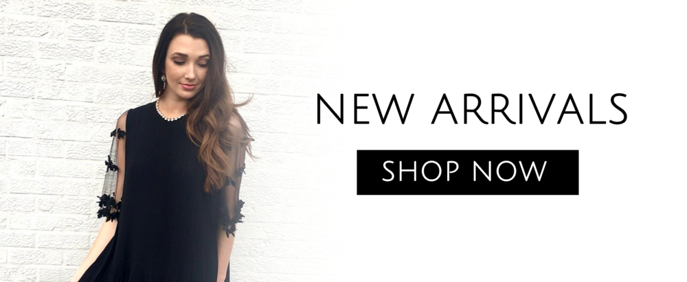 Shop New Arrivals.png