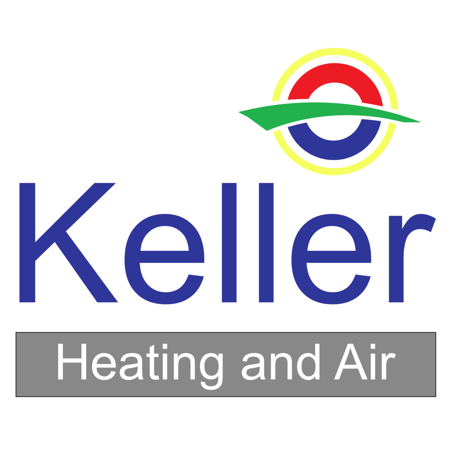 Keller Heating and Air