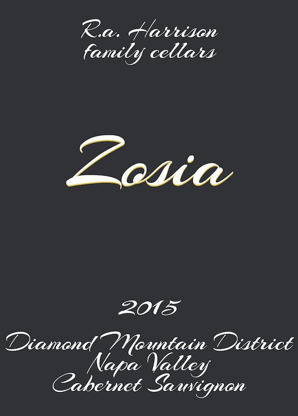 Zosia.2015.DM.png