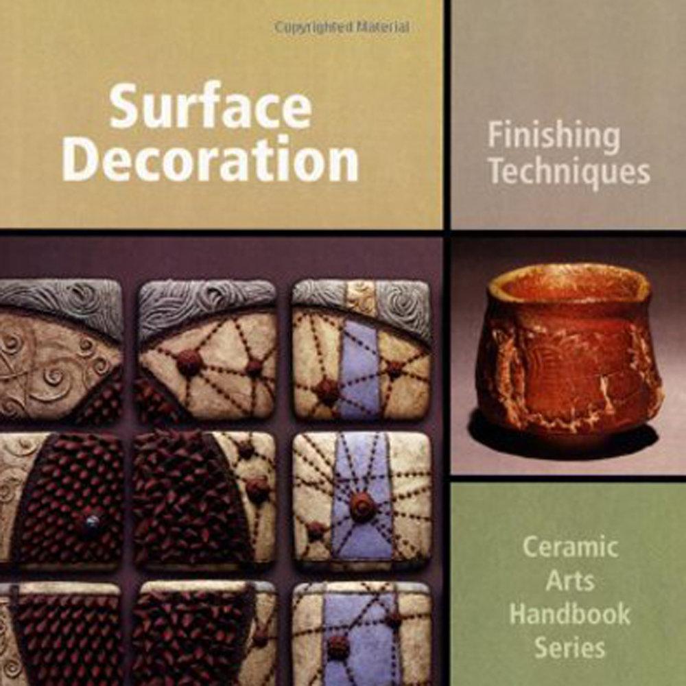 2008-ceramics arts handbook