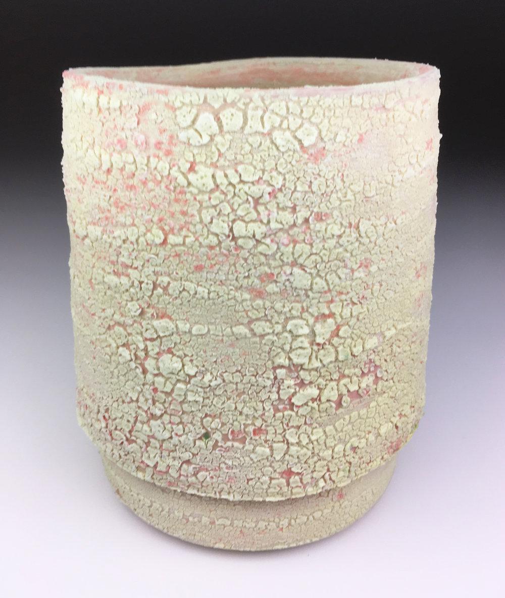 mno pottery 2017 19.jpg