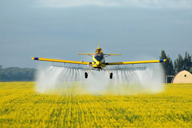 Air tractor 502.jpg